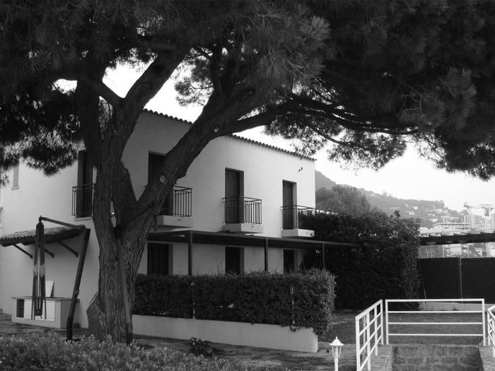 110589hotel_lesmouettes_ajaccio_corse_08