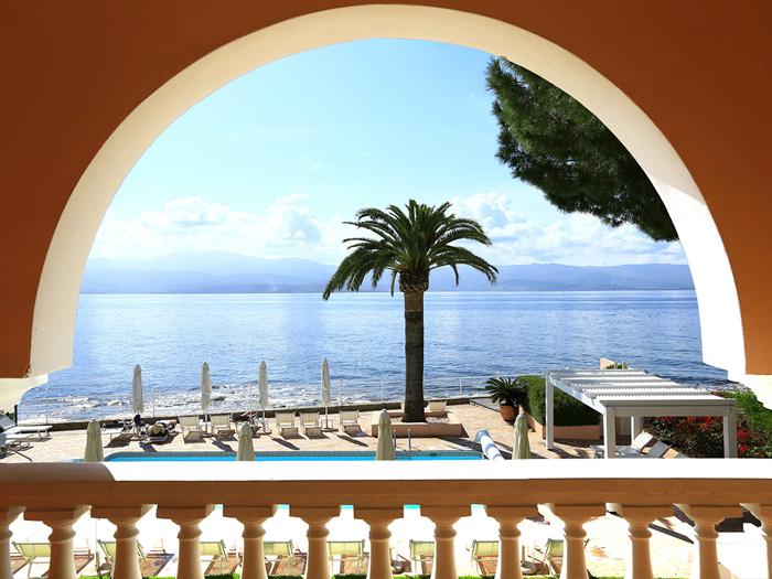 110603hotel_lesmouettes_ajaccio_corse_05