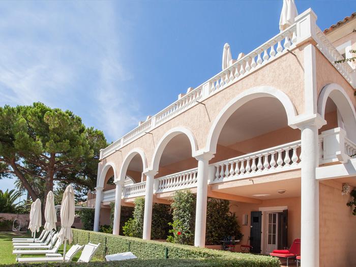 110627hotel_lesmouettes_ajaccio_corse_06