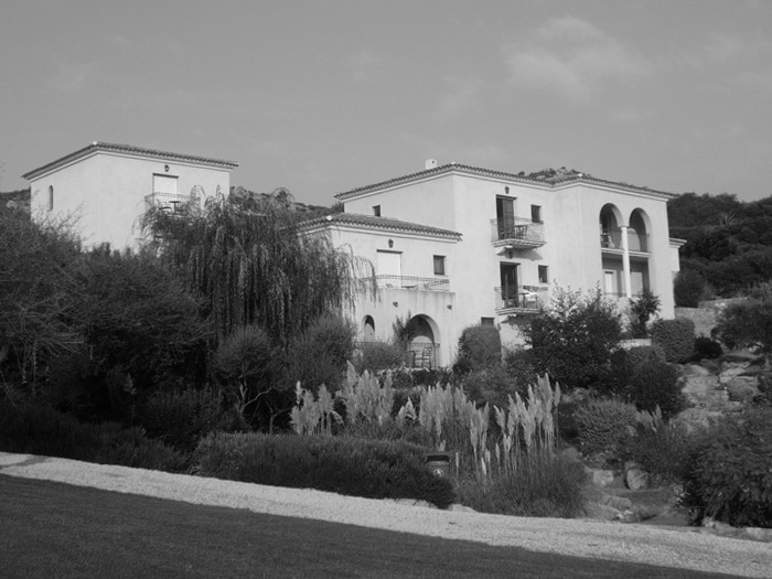 74677hotel_lavilla_calvi_corse_03