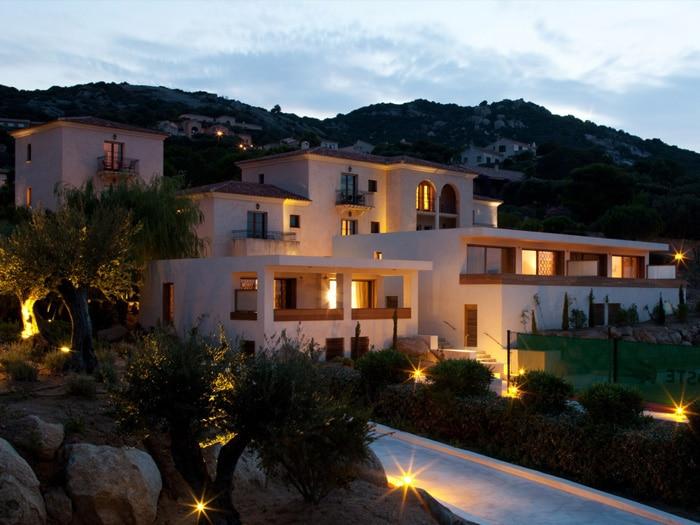 74708hotel_lavilla_calvi_corse_01