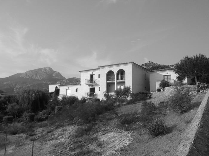 74868hotel_lavilla_calvi_corse_04