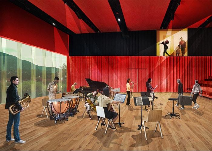 Conservatoire-Musique_corse_06