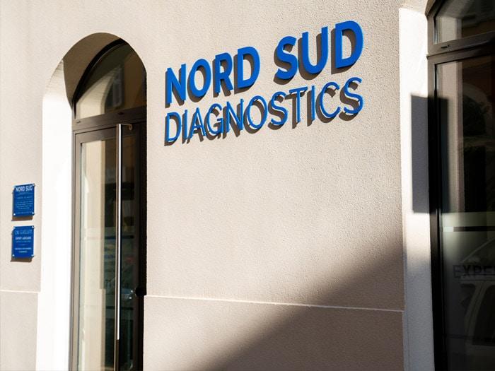 Nord Sud Diagnostique-01_corse_01
