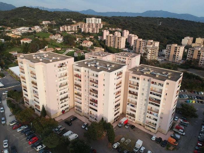 Logements Pietralba Ajaccio_corse_00